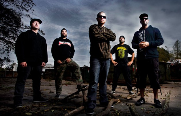 Hatebreed - Biography