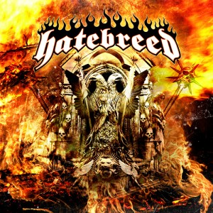 Hatebreed_Album
